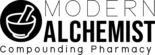 Modern Alchemist RX